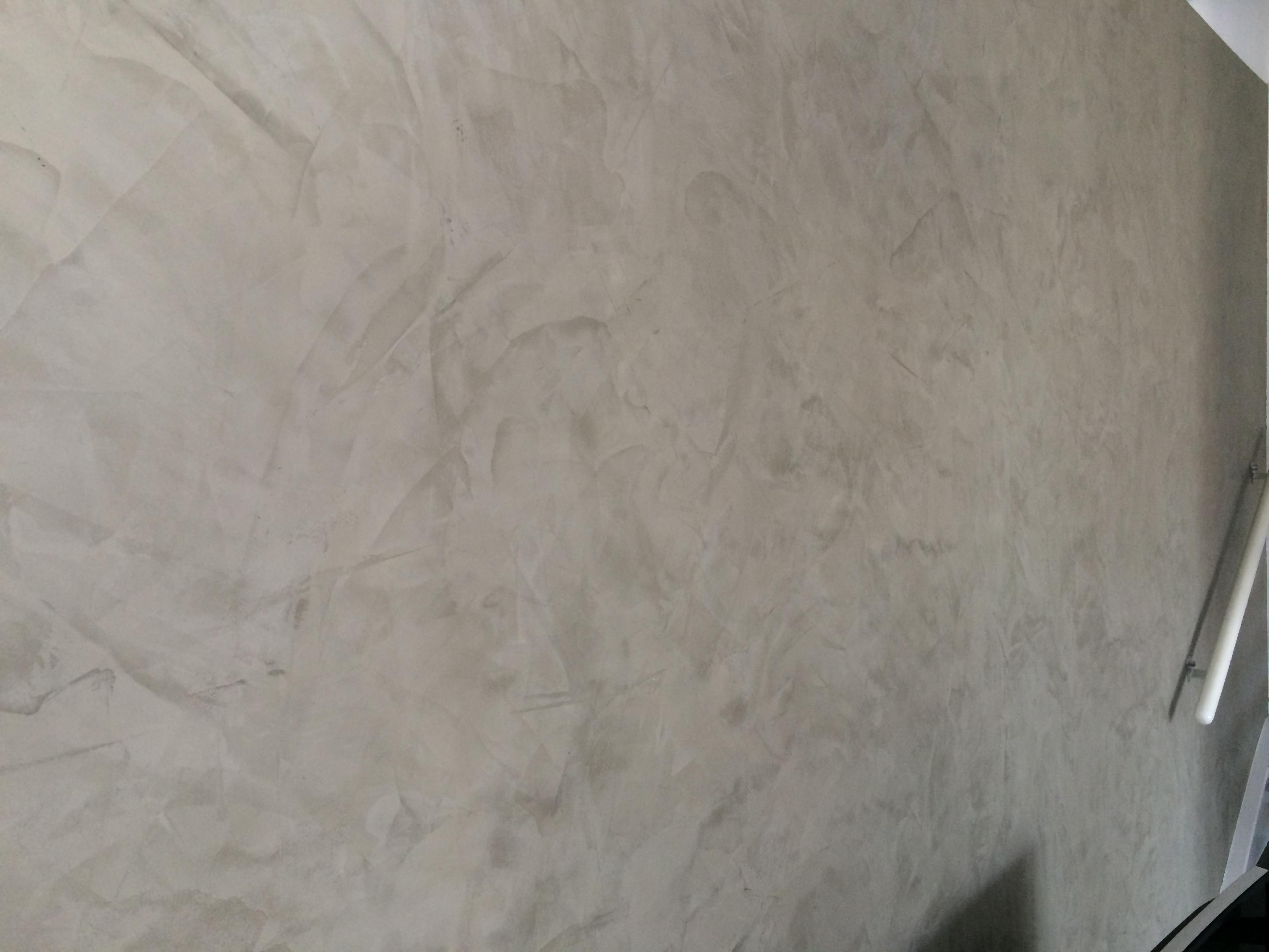 decoratieve technieken swertz schilderwerken